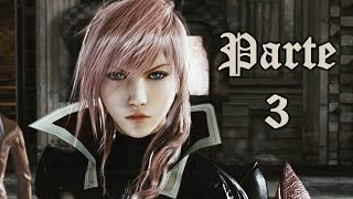 #3 Lightning Returns: Final Fantasy XIII - Luxerion
