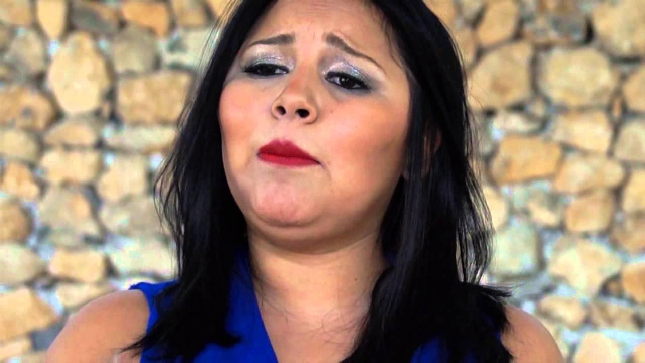 Melina Youtube