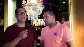 Fausto Silva Lidera Dia 1 do Main Event da Etapa #3 do ECT Poker Tour
