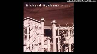 Watch Richard Buckner Six Years video