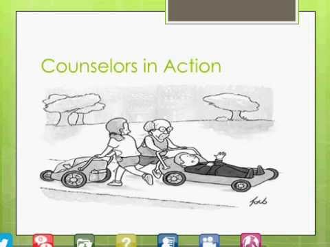 Webinar - Enabling, Rescuing, and Controlling: It's Not Just for Families Anymore