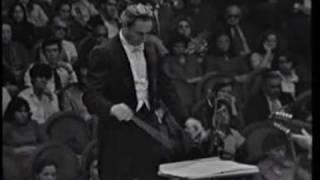 Narciso Yepes : Concerto de Aranjuez - allegro gentile (1970)