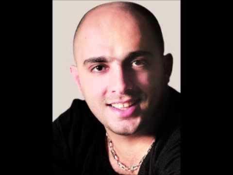 Carlos lebanon 7afleh