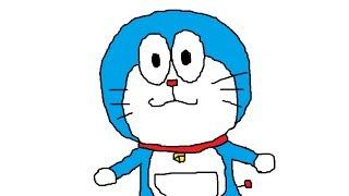 "【Hatsune Miku】"" たすけてドラえもん / Help me Doraemon. "" by 黒田亜津 【初音ミク】"