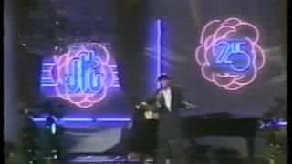 Iluzija (Opatijski festival 1986) - Zlatko Frlic (Seri)