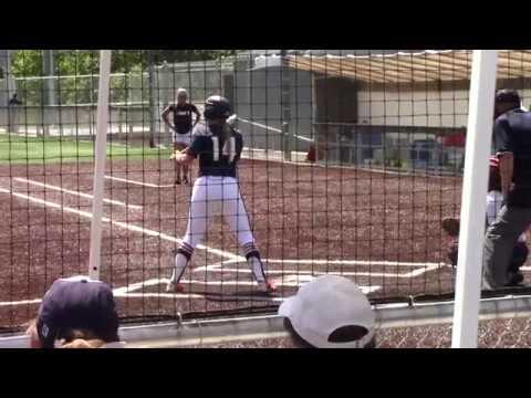 Bellevue College Softball
