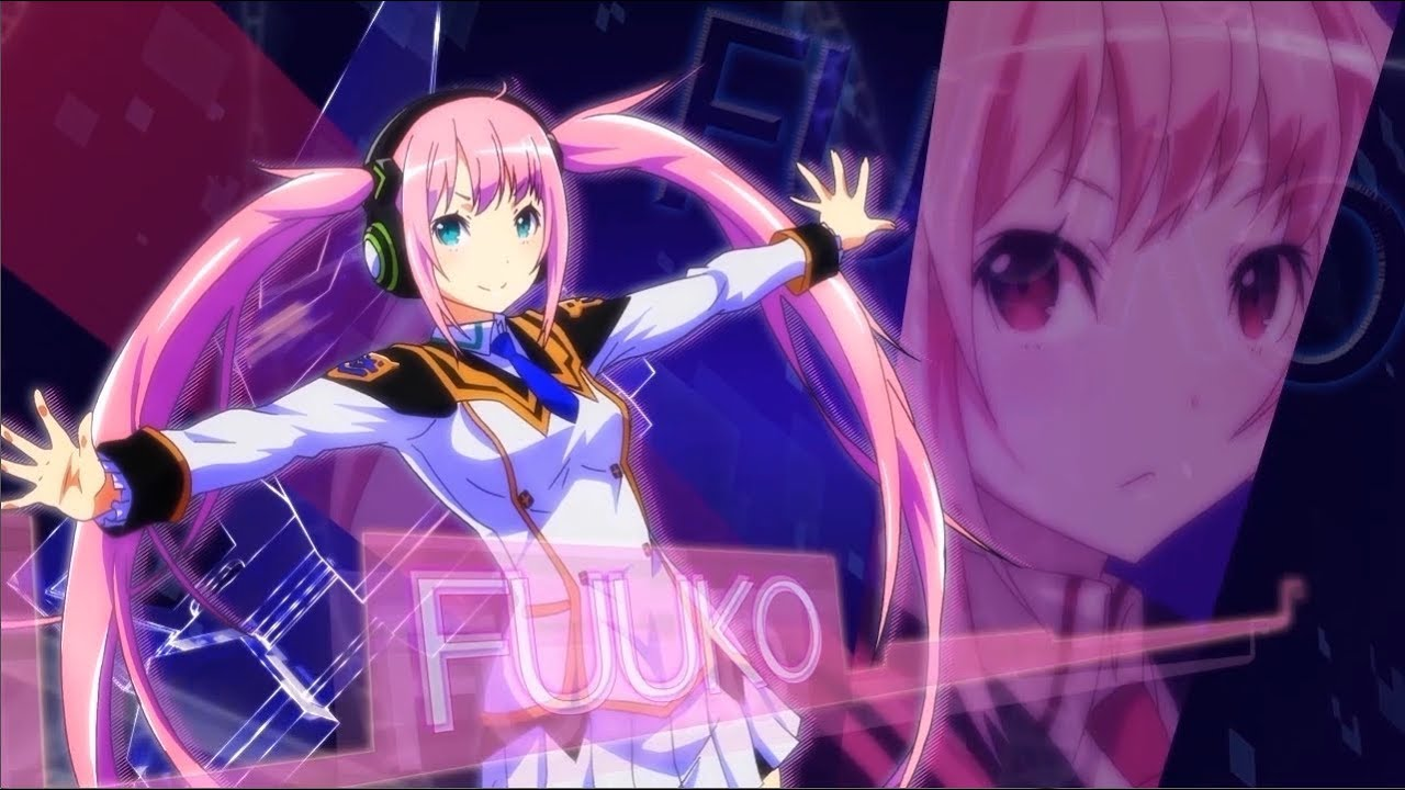 conception ii meet fuuko and tokiya