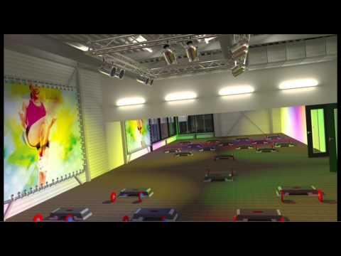 do-it sport & wellness