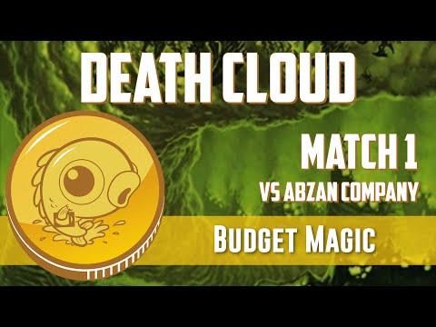 budget-magic:-death-cloud-vs-abzan-company-(match-1)