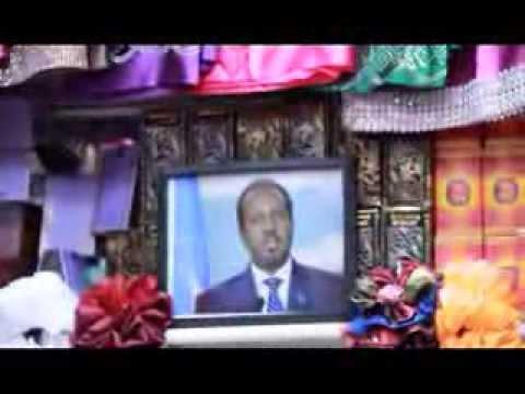 HORMARKA GANACSIGA SOMALIDA MINNEAPOLIS
