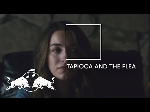 "Tapioca and the Flea - ""Take it Slow"" (Official Video)"