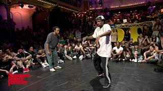 Physs vs Icee FINAL Hiphop Forever - Summer Dance Forever 2017 - Stafaband