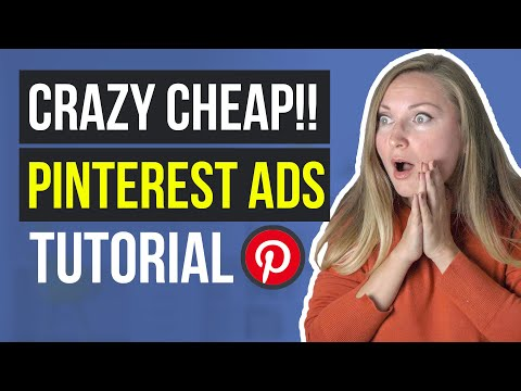 pinterest-ads-tutorial-2020---pinterest-advertising-101---get-pinterest-traffic-from-$0.1-a-click!