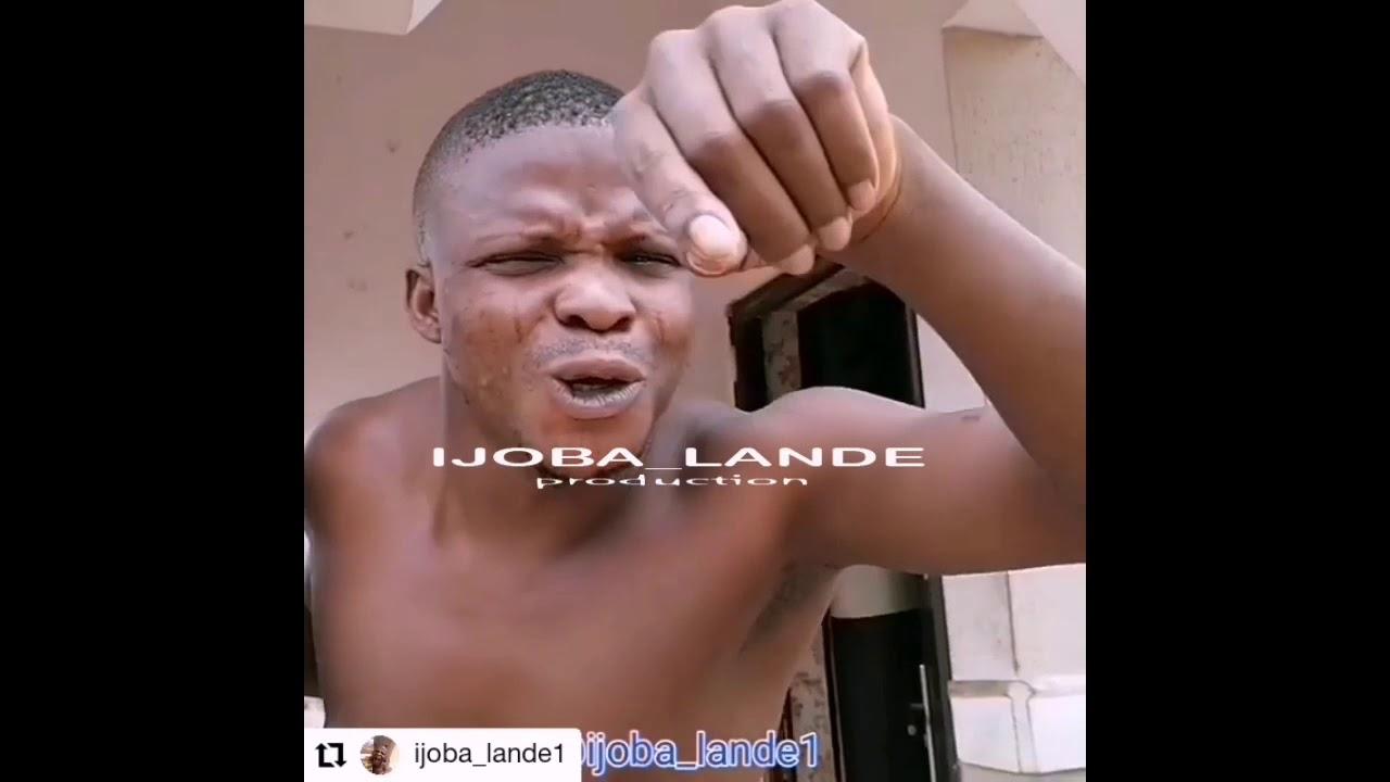 Download Best of Ijoba_lande1 so far