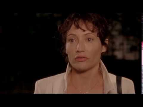 R comme romantique   The love letter (2005   french  tv movie)