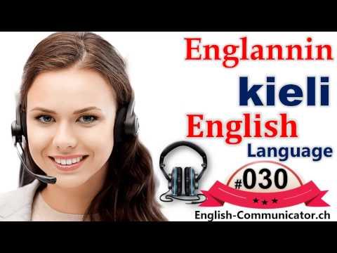#30-english-language-learning-finnish-translation-englanti-kieltenopiskelu-suomi-käännös-tutkimukset