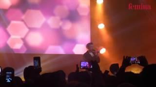 Video Shane Filan - Everything To Me (Live in Jakarta, 14 Maret 2017) download MP3, 3GP, MP4, WEBM, AVI, FLV Juli 2018
