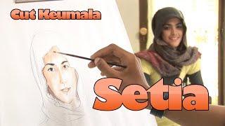 Video SlowrockDut Amazing- Setia  - Subtitle Indonesia download MP3, 3GP, MP4, WEBM, AVI, FLV Juni 2018