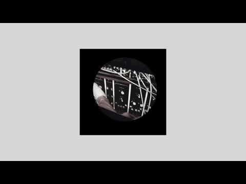 Wired to Follow - Short Code [Full Album, released May 31 2014, Official]