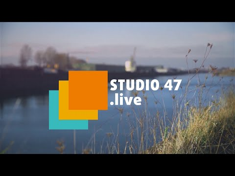 STUDIO 47 .nachrichten | 31.07.2020 | CORONA-REIHENTESTUNG: 11 INFEKTIONEN IN MOERSER FLEISCHBETRIEB from YouTube · Duration:  6 minutes 31 seconds
