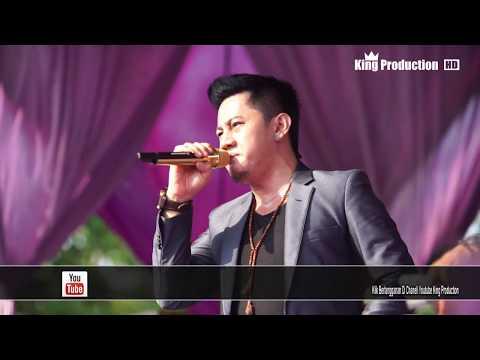 Kapan Senenge - Bintang Tarling Muda Eddy Zacky Live Juntiweden Indramayu
