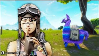 🔴IM LIVE🔴(NA-East) Custom Matchmaking/Solos/Duos/Squads/🔴Fortnite Live/PS4/Pc/Switch/Mobile/Xbox
