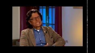 Casa Tomada (TV Perú) - Reynaldo Arenas - 29/11/2015