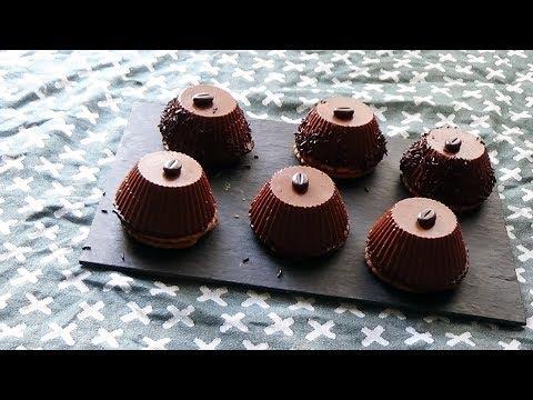 gâteau-moka-sans-cuisson-au-four