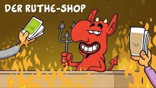 Ruthe – Der Shop