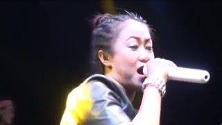 Aja Ditangisi - Diana Sastra - Live Dian Prima 21-11-2015 MP3