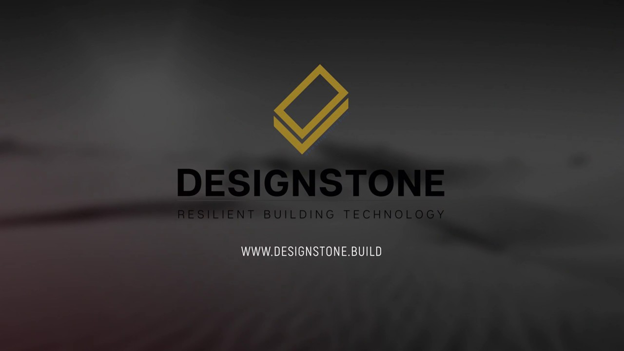 DesignStone | Hurricane Resistant Homes (DS1091)