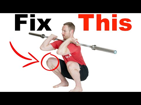How To Evaluate Knee Pain (Tendonitis or Patellofemoral Pain?)
