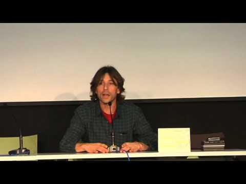 Debat: Experiències d'inventaris de patrimoni cultural immaterial