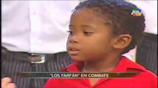 Video 8 CASOS DE RACISMO EN LA TV download MP3, 3GP, MP4, WEBM, AVI, FLV Agustus 2018