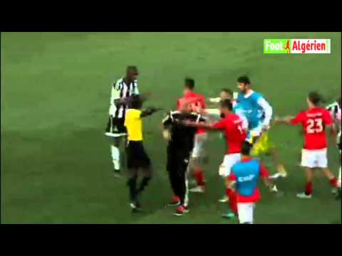 Full download taraji 1 vs 0 wided final coupe d afrique issam chawali - Finale coupe d afrique 2014 ...
