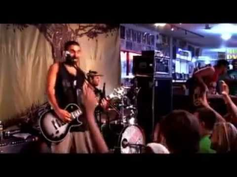 rebelution---green-to-black-live