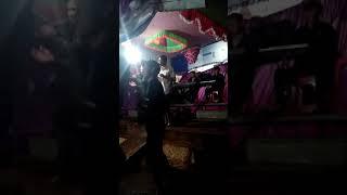 Kuk Ku Bôr Tôk Bre Mai Cover    Ksor Phong