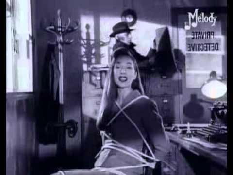 Pauline ester oui je l 39 adore 1989 youtube for Une fenetre ouverte pauline ester