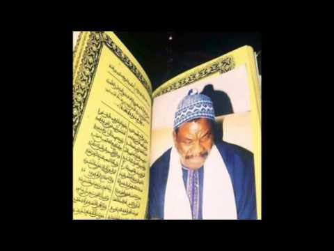 Mouhamed Niang - thiant gui kounèkeu la ware