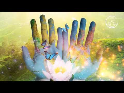 Music Therapy – Healing Mind and Body with New Age Instrumental Sounds