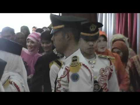 Video Prosesi PASTI -Bukittinggi.