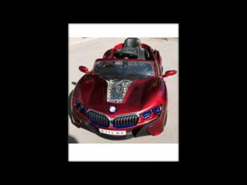 799087f18f348 детский электромобиль бу купить