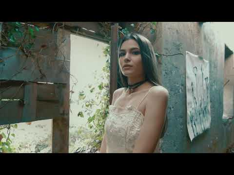 Milky Chance - Down by the River (Official Video) from YouTube · Duration:  3 minutes 50 seconds