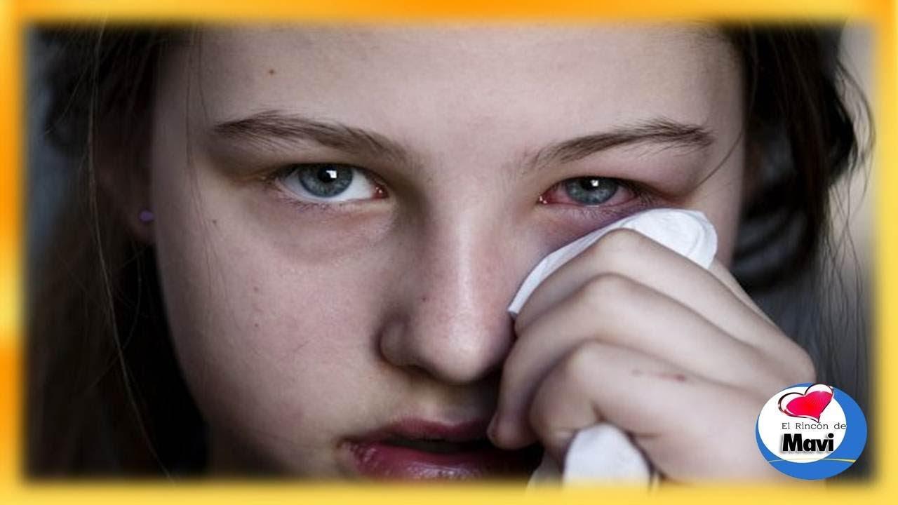 que hacer para controlar el acido urico acido urico signos y sintomas acido urico alimentos que lo causan