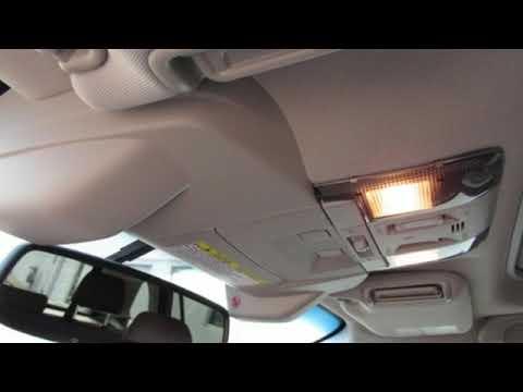 Used 2014 Subaru Outback Houston TX 77094, TX #69150A