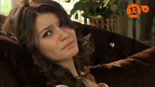 Capitulo 162 Amor Prohibido   Vìdeo Dailymotion