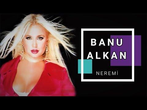 Banu Alkan – Afrodit - Neremi? (Full Albüm) 90'lar