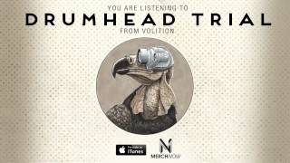 Repeat youtube video Protest The Hero - Drumhead Trial (Official Audio)