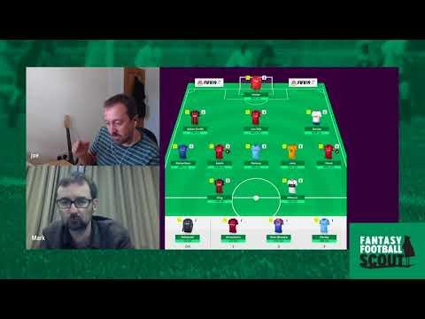 Fc Barcelona Vs Inter Milan Live