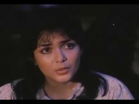 Tony Iguana [ FULL ] Pinoy Tagalog Movies